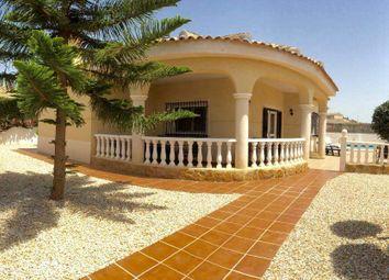 Thumbnail 3 bed villa for sale in Gea Y Truyols