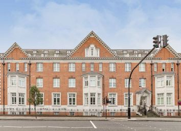 Thumbnail 1 bed flat for sale in Dixon Butler Mews, London
