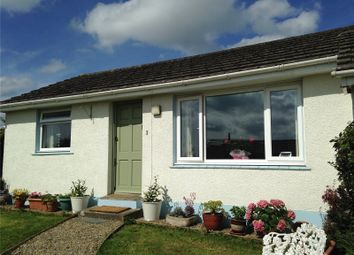 Thumbnail 2 bed property for sale in Keeston Hall Cottages, Keeston, Haverfordwest