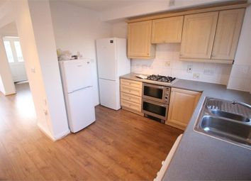 Thumbnail 5 bed town house to rent in Magnolia Gardens, Edgware, Middlesex