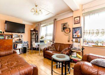 Thumbnail 2 bedroom flat for sale in Rothsay Street, London Bridge