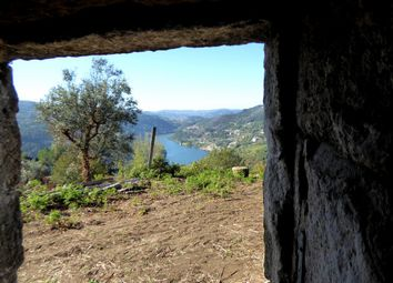 Thumbnail 1 bed country house for sale in P707, Country House To Renovate With Douro River View, Portugal, Portugal