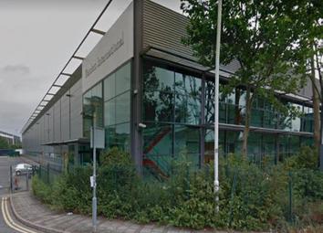 Thumbnail Office to let in Rick Roberts Way, Stratford, London