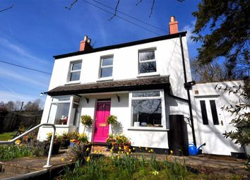 4 bed detached house for sale in Slad Road, Stroud GL5