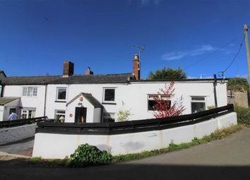Thumbnail 2 bed cottage for sale in Hillside Road, Drybrook