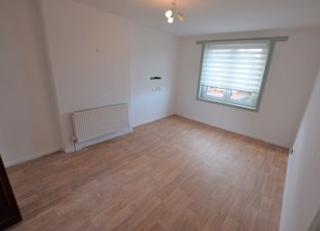 Thumbnail 2 bedroom flat to rent in Middlefield Terrace, Aberdeen
