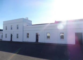 Thumbnail 1 bedroom flat to rent in Flagstaff Green, Gosport