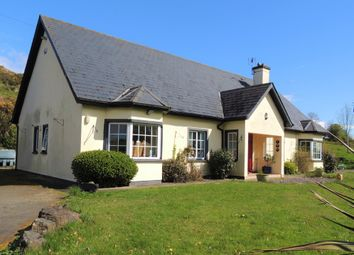 Thumbnail 4 bed detached house for sale in Madison House, Dunganstown, Brittas Bay, Wicklow