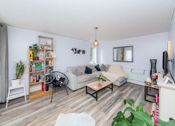 2 bed flat for sale in Hollydale Close, Northolt UB5