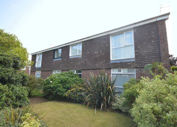 Thumbnail 2 bed flat for sale in Arran Place, North Shields