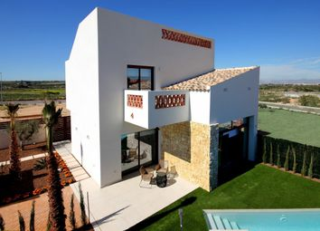 Thumbnail 3 bed villa for sale in Benijofar, Benijofar, Spain