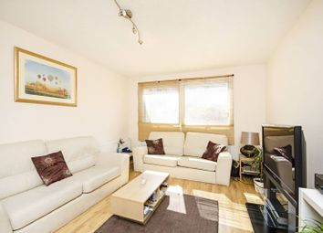 Thumbnail 3 bed terraced house to rent in Wetherell Road, Victoria Park