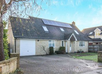 4 bed detached house for sale in Maple Court, Frome BA11