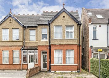 Locket Road, Wealdstone, Harrow, Middlesex HA3. 6 bed semi-detached house