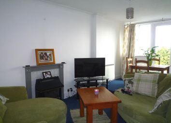 Thumbnail 1 bedroom flat to rent in Havant Road, Farlington, Portsmouth