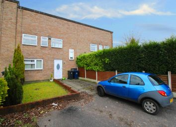 Thumbnail 3 bed terraced house for sale in Cornbrook, Skelmersdale, Lancashire