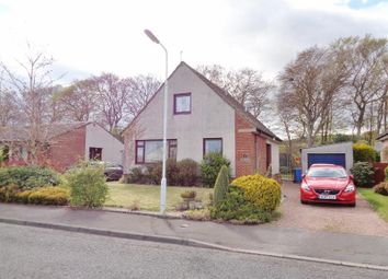 Thumbnail 3 bedroom semi-detached house for sale in Park View, Balmullo, St. Andrews