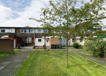Thumbnail 3 bed terraced house for sale in White Hart Lane, Wood Green