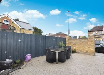 Thumbnail 1 bed flat to rent in Kings Road, Kingston Upon Thames