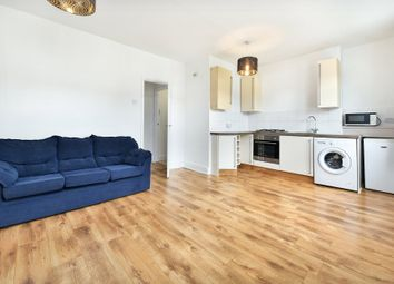 Thumbnail 2 bedroom flat to rent in Monnery Road, London