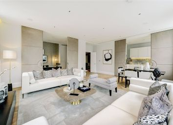 Thumbnail 3 bed flat for sale in St. James's Street, St James's, London