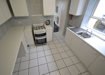 Thumbnail 6 bed property to rent in Queen Street, Treforst, Pontypridd