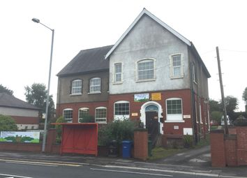 Thumbnail Commercial property for sale in 239 Preston Road, Whittle-Le-Woods, Chorley