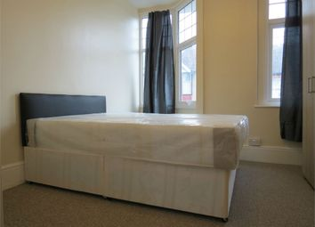 Thumbnail Room to rent in Granville Road, Watford, Hertfordshire