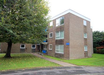 Thumbnail Flat for sale in Garden Place, Hawthorn Close, Horsham