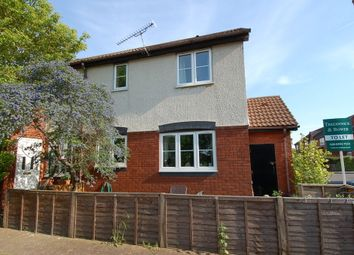 1 bed property to rent in Cambridge Road, West Molesey KT8