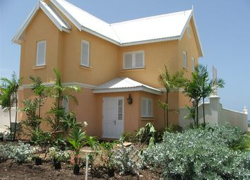 Thumbnail 3 bed villa for sale in Bottom Bay, St. Philip, Barbados, St. Philip