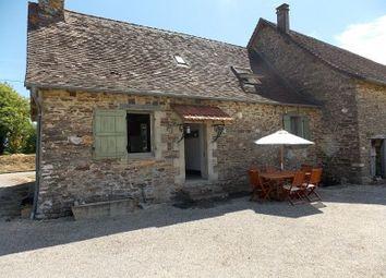 Thumbnail 3 bed property for sale in Sarlande, Dordogne, France