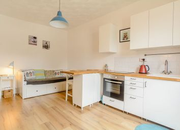 Thumbnail Studio for sale in Claude Road, Roath, Cardiff