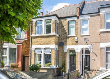 Thumbnail 3 bed semi-detached house for sale in Eton Avenue, North Finchley, London