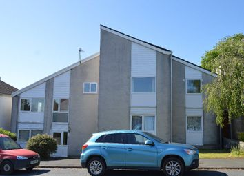 Thumbnail 2 bedroom flat to rent in Penbryn, Lampeter