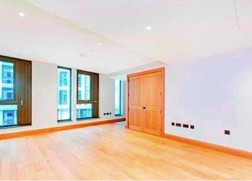 Thumbnail 1 bed flat for sale in Cleland House, Abel&Cleland, John Islip Street, London