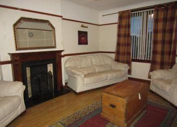 Thumbnail 2 bedroom flat to rent in Hilton Road, Hilton AB24,