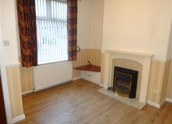 Thumbnail 2 bed property to rent in Consett Street, Barrow In Furness