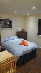 Thumbnail Studio to rent in Cranhurst Road, Willesden Green