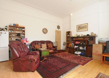 Thumbnail 2 bed flat to rent in St Margarets, Middlesex