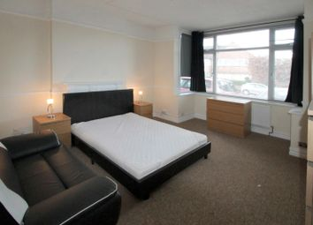 Room to rent in Stanley Park Road, Carshalton SM5