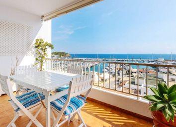 Thumbnail Apartment for sale in Santa Eulària Des Riu, Balearic Islands, Spain