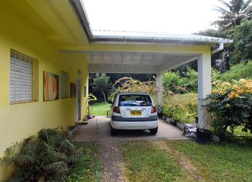 Thumbnail 3 bed detached house for sale in Mt. Parnassus, St. George, Grenada