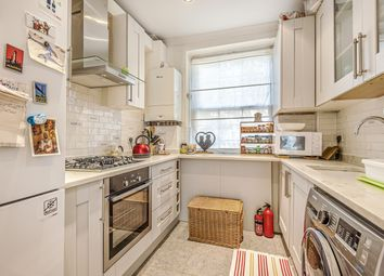 2 bed flat for sale in Creasy Estate, Aberdour Street, London SE1