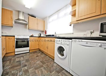 Thumbnail 5 bed maisonette to rent in Cheltenham Road, London