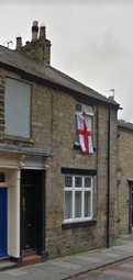 Thumbnail 3 bed terraced house to rent in Etherley Lane, Bishop Auckland