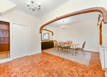 Thumbnail 4 bed semi-detached house to rent in Boston Manor Road, Brentford