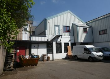 Thumbnail Industrial for sale in Garth Road, Morden