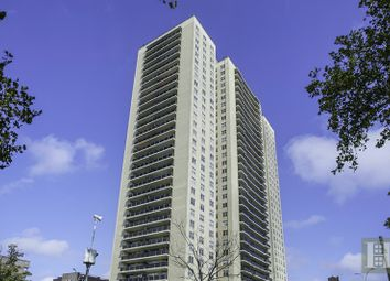 Thumbnail 2 bed apartment for sale in 110 -11 Queens Boulevard 5E, Queens, New York, United States Of America