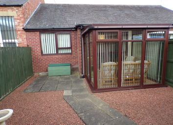 Thumbnail 1 bedroom bungalow for sale in Main Road, Wylam